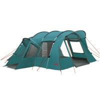 Tramp палатка Altai 4 зелёный