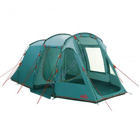 Tramp палатка кемпинговая Onega 4