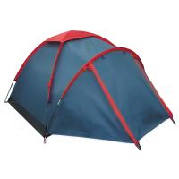 Sol палатка Fly 2 (синий)
