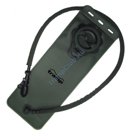 Питьевая система 1л - Tramp TRA-055
