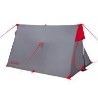 Палатка экспедиционная Tramp Sputnik серый