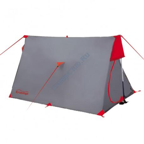 Палатка экстремальная Tramp Sputnik (V2) - TRT-31