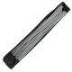 Tramp комплект дуг дюрапол для Nishe 3 полный комплект