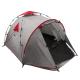Sol палатка Trail 3