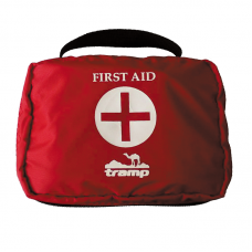 Аптечка First Aid S - Tramp TRA-144