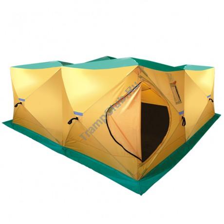 Палатка/баня для рыбалки Tramp Hot Cube 360 - TRT-122