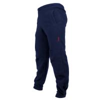 Брюки Outdoor Comfort V2 (синий)