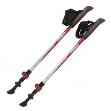 Палки для скандинавской ходьбы Compact - Tramp TRR-004