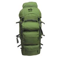Tramp рюкзак станковый Orlan 110 олива