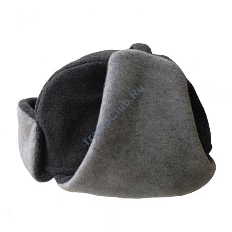 Tramp шапка зимняя