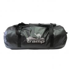 Tramp гермосумка 60л черный